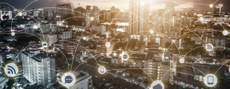 cities mayors collaboration remote workforce security