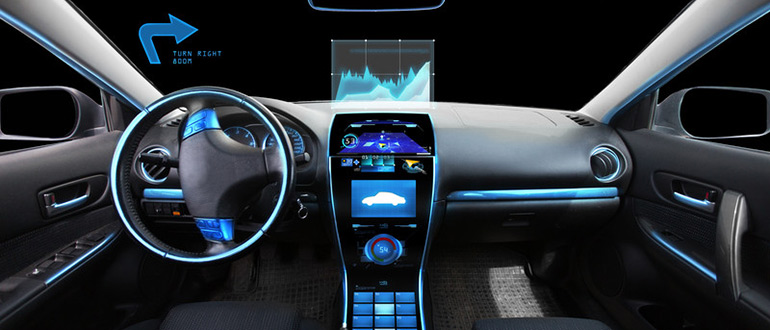 The Secret is Out: Connected Vehicles are Eminently Hackable