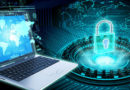 Barracuda Networks Sees Rise in RCE Attacks