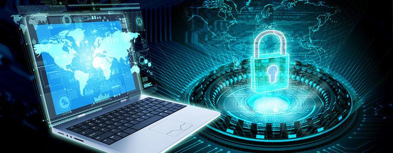 monitoring DNS threat