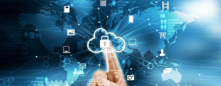 IBM cloud threat suspicious activitylogging