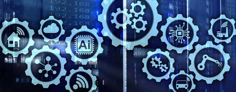 Digital Transformation Leaving Organizations More Vulnerable