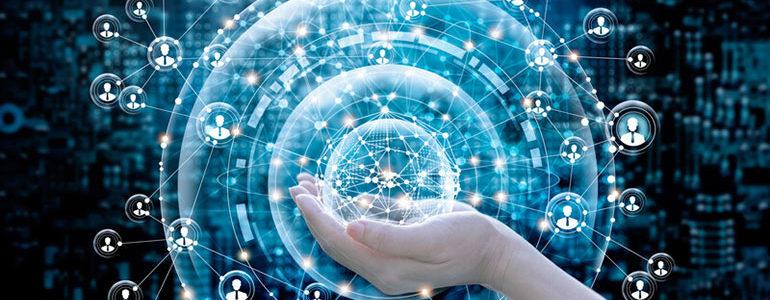 facial recognition quantum computing