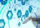 Modernizing Health Care Security with SASE