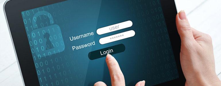 governance digital identity IAM authorization