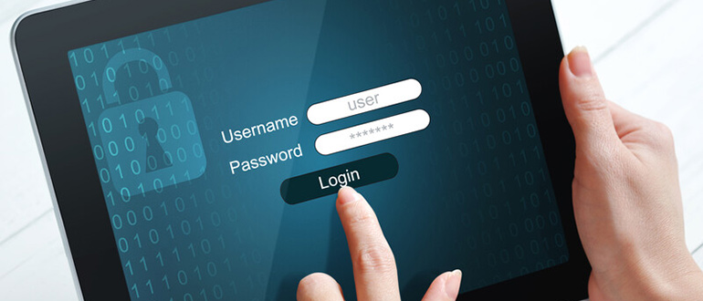 Considering a World Without Passwords - Security Boulevard