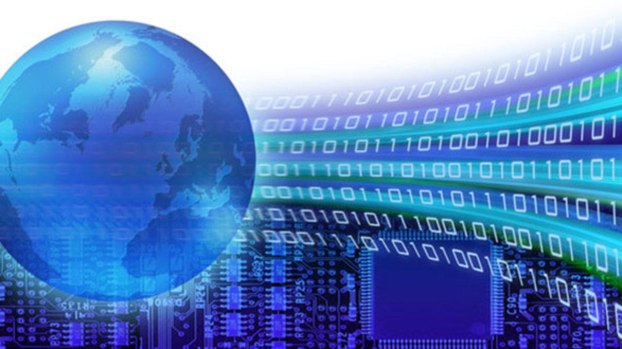 securityboulevard.com - Paul Ziegler - Information Security is a Fundamentals Game