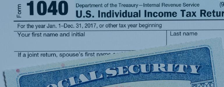 Security Awareness 4 Tax Scams