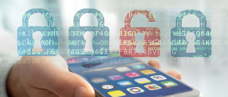 Is Your Smartphone App at Risk of Infecting Users