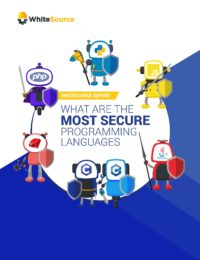 What Are the Most Secure Programming Languages?