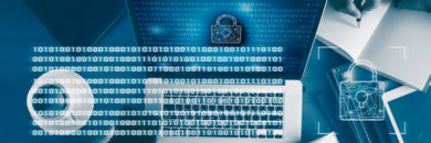 Cyberresilience: Your Data Insurance Policy