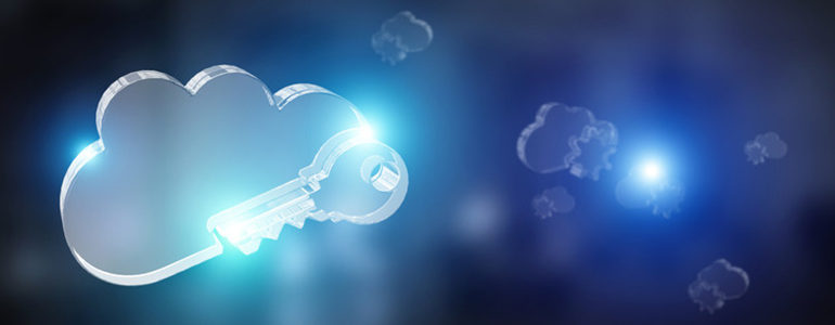zero-trust cloud security remote data protection
