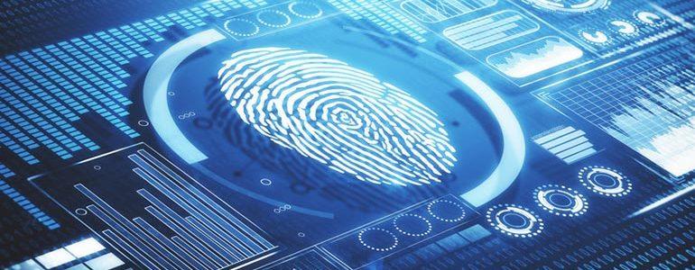 zero-trust Security Intelligence with Flashpoint's Josh Lefkowitz