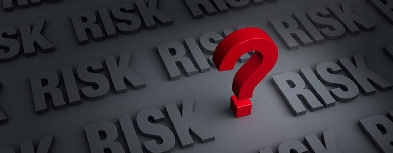 risk management register