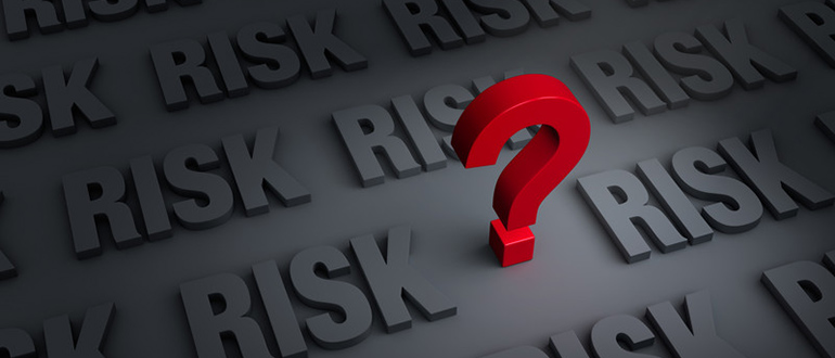 Third-Party Risk Assessment Getting Better