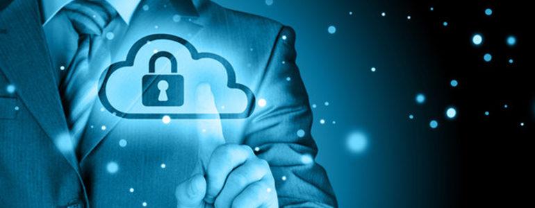 Palo Alto Networks public cloud