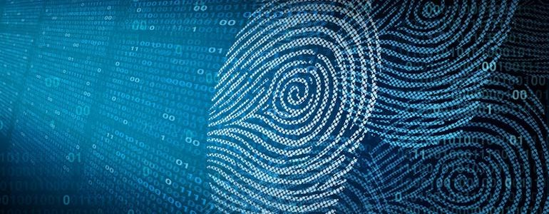 ZTNA digital identities