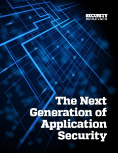 The Next Generation of Application Security