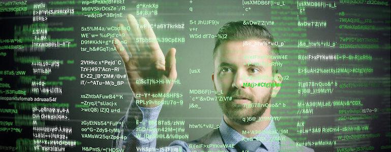 cyberattacks breaches