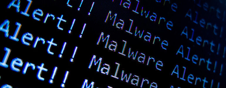 ransomware RaaS ZombieLoad