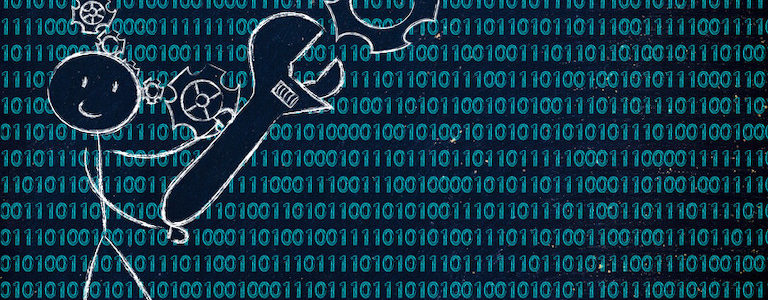 flaws vulnerabilities WhiteSource Python