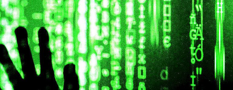 zero-trust API Menlo Security compromised