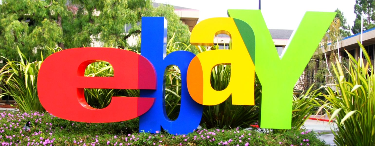 Is Ebay Port Scanning Your Pc Probably Security Boulevard