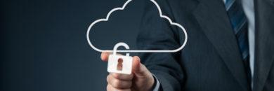 Splunk Unfurls Security Operations Center as Cloud Service