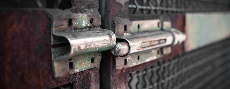 GitOps zero-trust immutable infrastructure