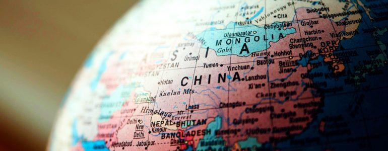 China India UEFI