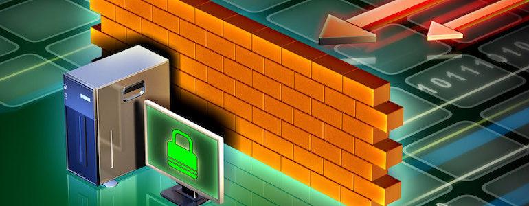 next-gen firewalls