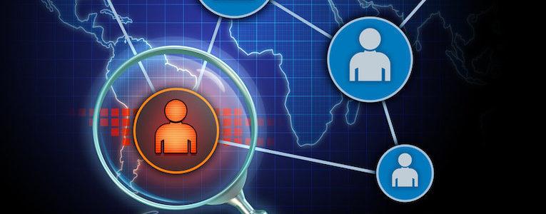 insider threat Palo Alto network IP theft