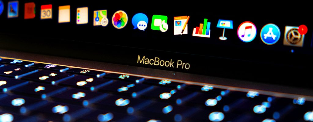 Shlayer macOS Apple