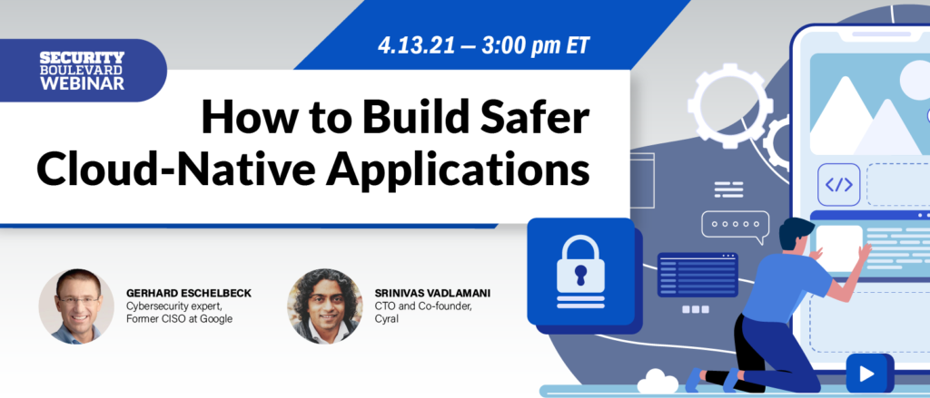 How to Build Safer Cloud-Native Applications