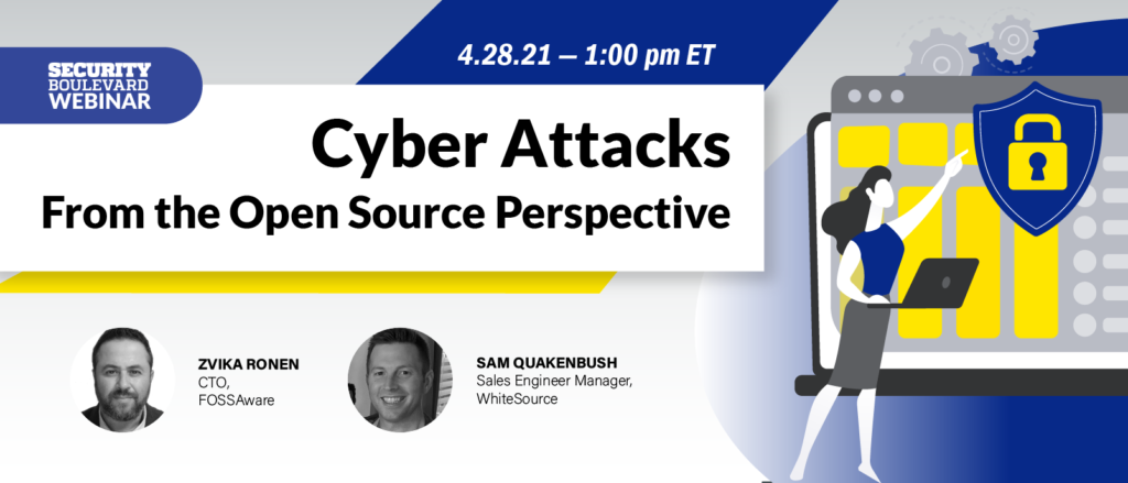 Cyber Attacks From the Open Source Perspective