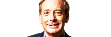 Microsoft's Legal Head: U.S. must Stop Secret Gag Orders