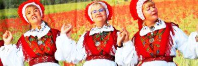 Estonian Hacker Steals 300,000 Government ID Photos