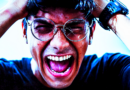 Your ISP is Selling your Data—Despite Swearing Not To