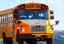 Hackers Leak Schoolkids' Data—ID Theft of Minors Ensues