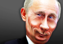 New Russian Hacks Revealed—but U.S. Says it's Microsoft's Fault