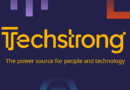 Welcome to Techstrong Group